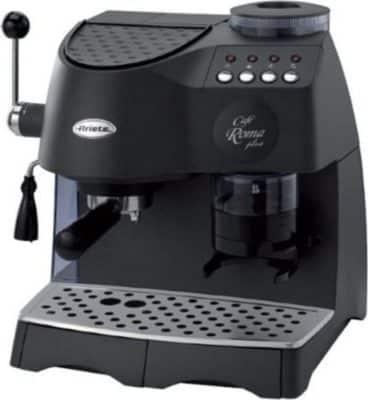 promozione macchine caffè grani