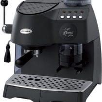 🥇Migliori macchine caffè in grani: recensioni, prezzi, offerte, la nostra selezione