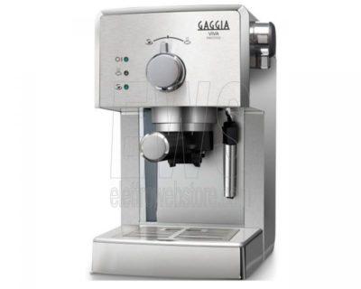 migliori macchine caffè in polvere