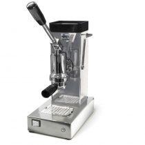 🥇Migliori macchine caffè macinato: alternative, prezzi, offerte, le bestsellers