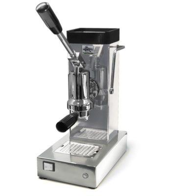 migliori macchine caffè macinato