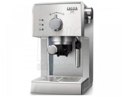promozione macchine caffè polvere