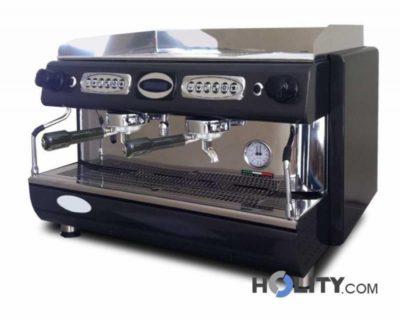 sconto macchine caffè professionale