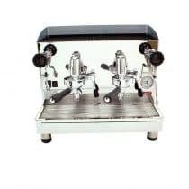 🥇Migliori macchine caffè professionale: recensioni, prezzi, offerte, le bestsellers