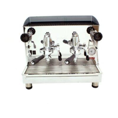 offerta macchine caffè professionale