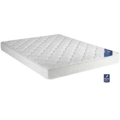 prezzi materasso 120x200