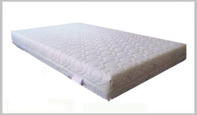 prezzi materasso 90x190