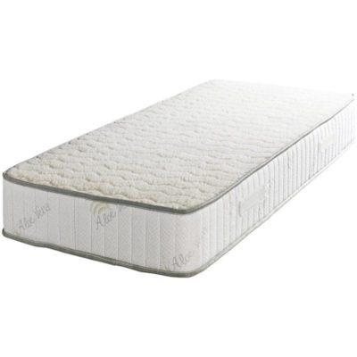 ▷ 🥇 Miglior materasso 90x200: top 5, offerte e confronto prodotti ...