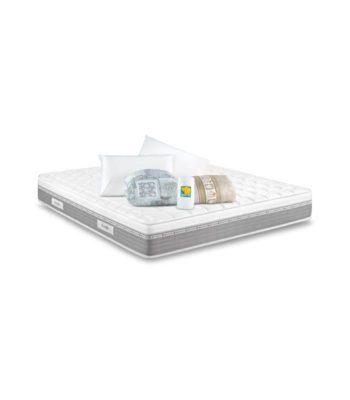 Materassi Eminflex Memory Opinioni.Miglior Materasso Eminflex Classifica E Offerte Agosto 2019