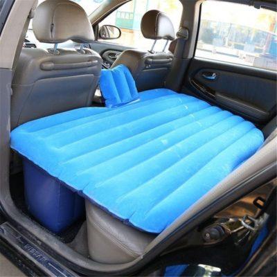 miglior materasso auto