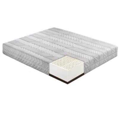 ▷ 🥇 Miglior materasso in lattice: classifica, prezzi e guida all ...