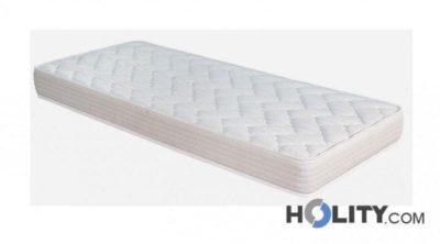 offerta materasso letto singolo