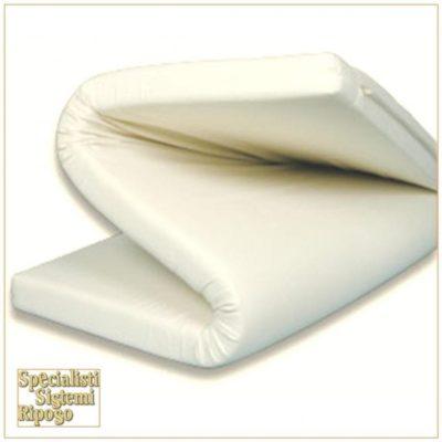 offerta materasso per divano letto