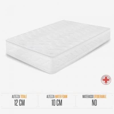 prezzi materasso pieghevole