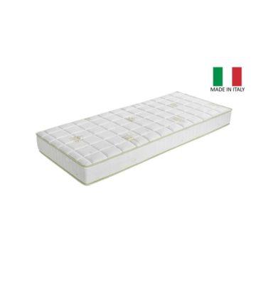 ▷ 🥇 Miglior materasso singolo 80x190: classifica, prezzi e guida ...