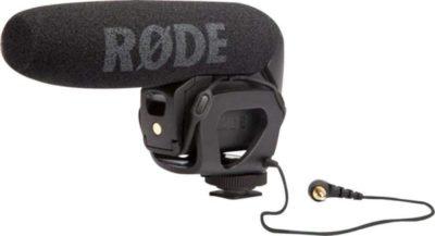 microfoni Rode occasioni