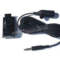 Migliori microfoni autoradio: opinioni, offerte, scegli il migliore!