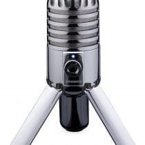 Top 5 microfoni da gaming: recensioni, offerte, la nostra selezione