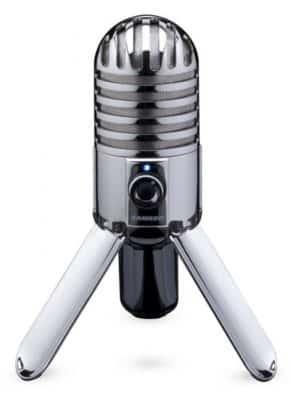 microfoni da gaming in sconto