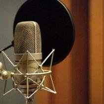 Migliori microfoni da registrazione: opinioni, offerte, la nostra selezione