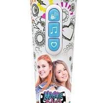 Migliori microfoni di Maggie e Bianca: recensioni, offerte, bestsellers