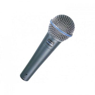 microfoni dinamici occasioni