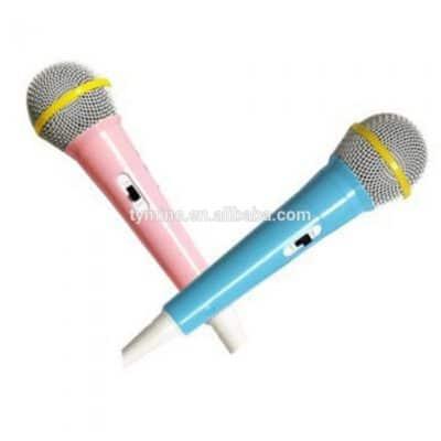 microfoni per bambini in offerta