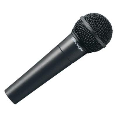 microfoni professionali per canto in offerta