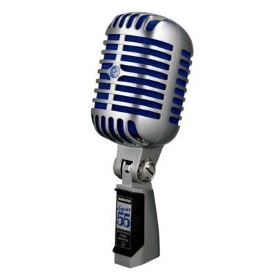 Classifica microfoni professionali: recensioni, offerte, guida all' acquisto