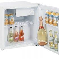 ❄️ Classifica mini frigoriferi da ufficio: recensioni, offerte, la nostra selezione
