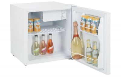 prezzi mini frigoriferi da ufficio