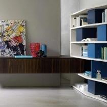 Migliori mobili angolari per soggiorno: opinioni, offerte, i bestsellers