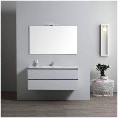 ▷ 🥇 Miglior mobile bagno con lavabo: classifica, offerte e guida ...