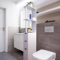Classifica mobili bagno salvaspazio: opinioni, offerte, la nostra selezione
