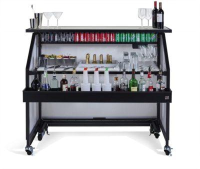 Migliori mobili bar: recensioni, offerte, guida all' acquisto