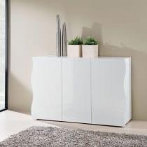 Migliori mobili bianco: opinioni, sconti, guida all' acquisto