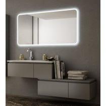 Migliori mobili da bagno sospeso: recensioni, offerte, la nostra selezione