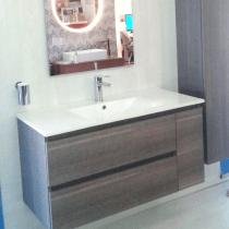 Classifica mobili da bagno: recensioni, offerte, guida all' acquisto
