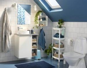 offerte mobile da bagno IKEA