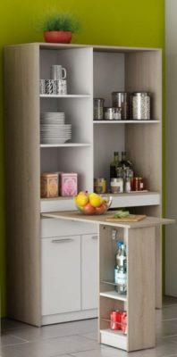 ▷ 🥇 Miglior mobile da cucina: classifica, prezzi e bestsellers di ...