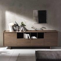 Top 5 mobili da sala: recensioni, sconti, la nostra selezione