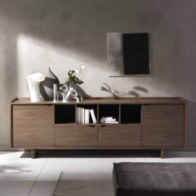 ▷ 🥇 Miglior mobile da sala: classifica, offerte e confronto ...