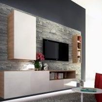 Classifica mobili da salotto: recensioni, sconti, i più venduti