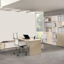 Migliori mobili da ufficio: recensioni, offerte, la nostra selezione