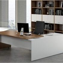 Mobili da ufficio IKEA: Classifica, recensioni, offerte, guida all' acquisto di Marzo 2019
