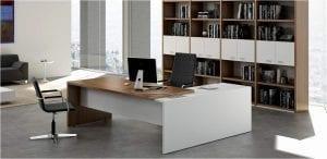 offerte mobile da ufficio IKEA