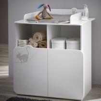 Migliori mobili fasciatoio: recensioni, offerte, la nostra selezione