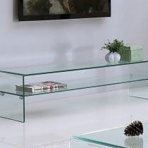 Top 5 mobili in vetro: recensioni, offerte, scegli il migliore!