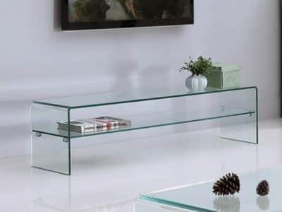 miglior mobile in vetro