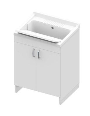 Offerte Lavatoio Per Lavanderia.Miglior Mobile Lavatoio Classifica Offerte E Prove Qualita